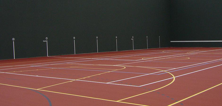 Qu es y para qu se utiliza el pavimento slurry pavimentos pavipor - Que es pavimento ...