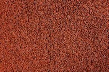 Suelo de caucho epdm pavimentos pavipor - Suelos de caucho para exteriores ...