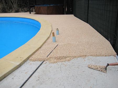 pavimento piscinas pavimentos pavipor. Black Bedroom Furniture Sets. Home Design Ideas