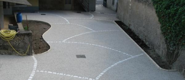 pavimentos drenantes ecol gicos pavimentos pavipor. Black Bedroom Furniture Sets. Home Design Ideas