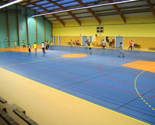 pavimento polideportivo (8)