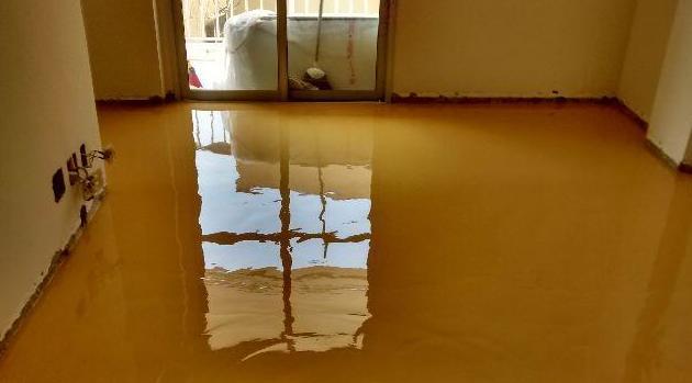 Pavimentos decorativos pavimentos pavipor - Suelos de porcelana ...