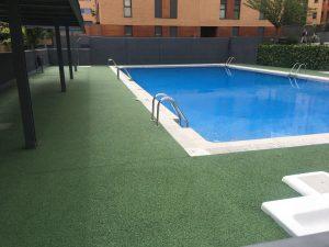 Pavimento piscinas - 4