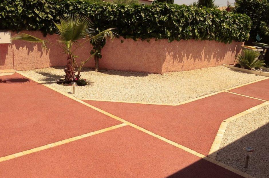 Pavimentos para piscinas exteriores tarima exterior para for Pavimentos para piscinas