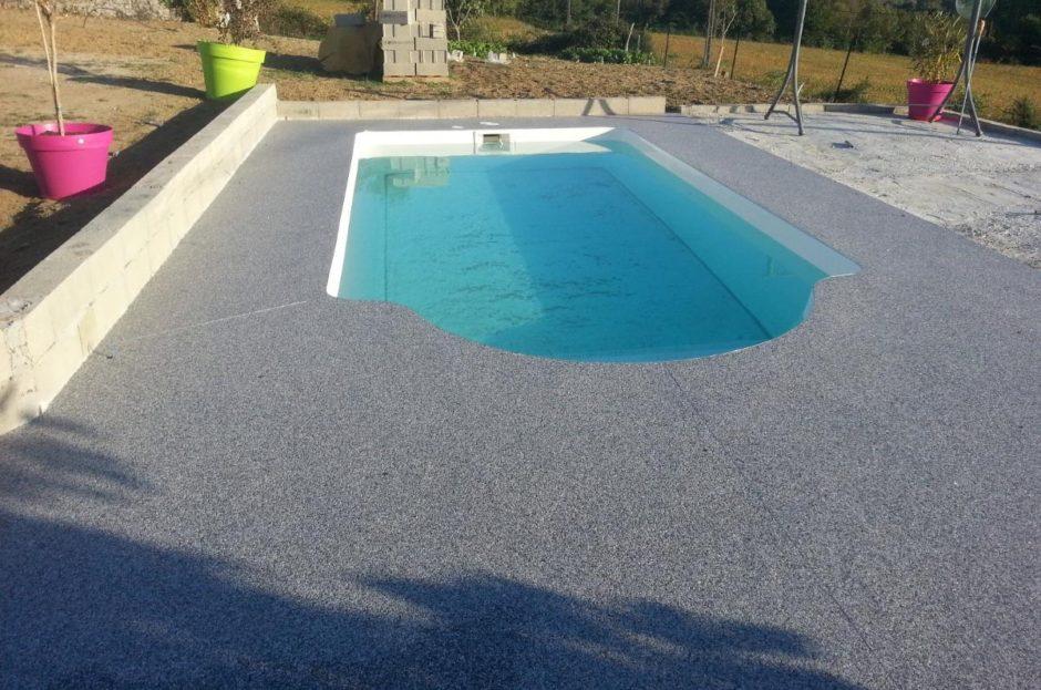 suelos para alrededor de piscinas piscinas de obra o with