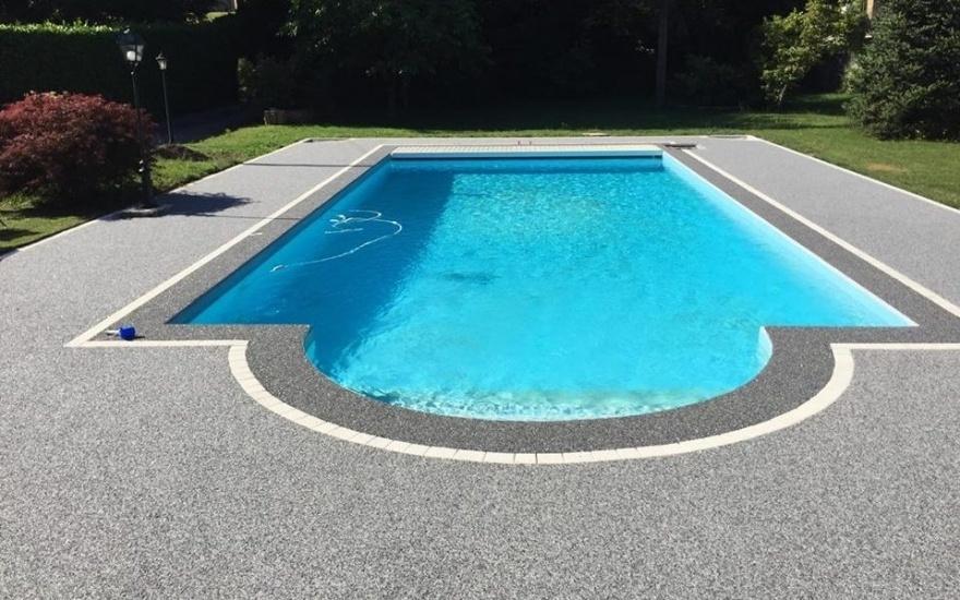 Pavimentos para piscinas 102 pavimentos pavipor for Pavimento para piscinas