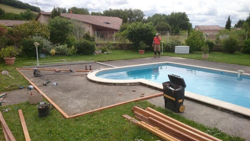 Pavimentos de piscinas permosol 16 pavimentos pavipor for Pavimento para piscinas