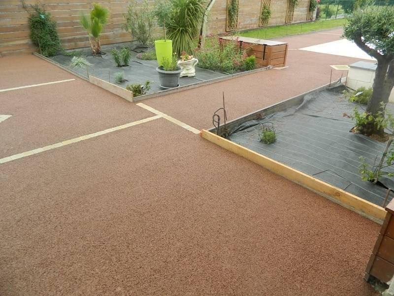 Pavimentos de piscinas permosol 3 pavimentos pavipor for Pavimento para piscinas