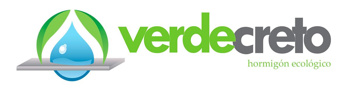 Logo Verdecreto