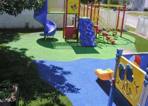 pavimento caucho infantil 3