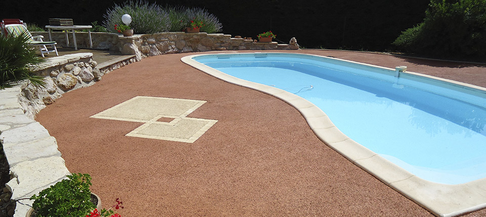 Foto pavimento Permosol piscinas 32