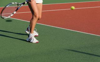 Permosol Sport