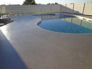 Playas de piscinas 3