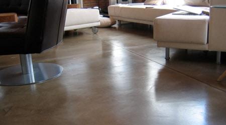 precio pavimento resina - 4